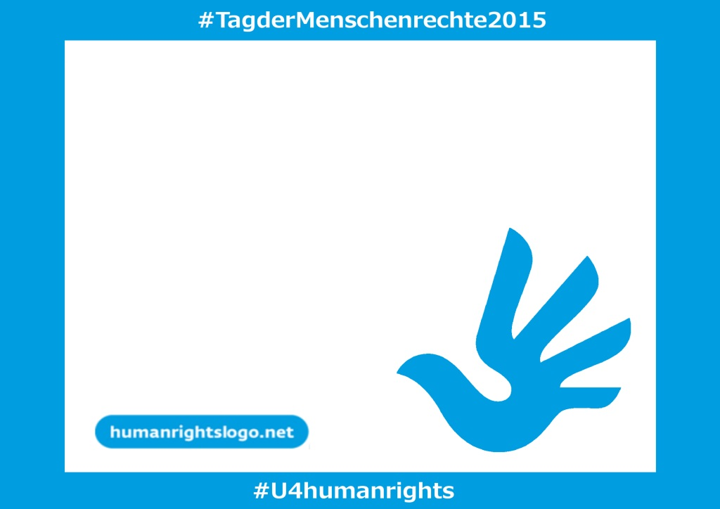 151210_Flyer_U4HumanRights