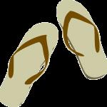 flip-flops-25484_640