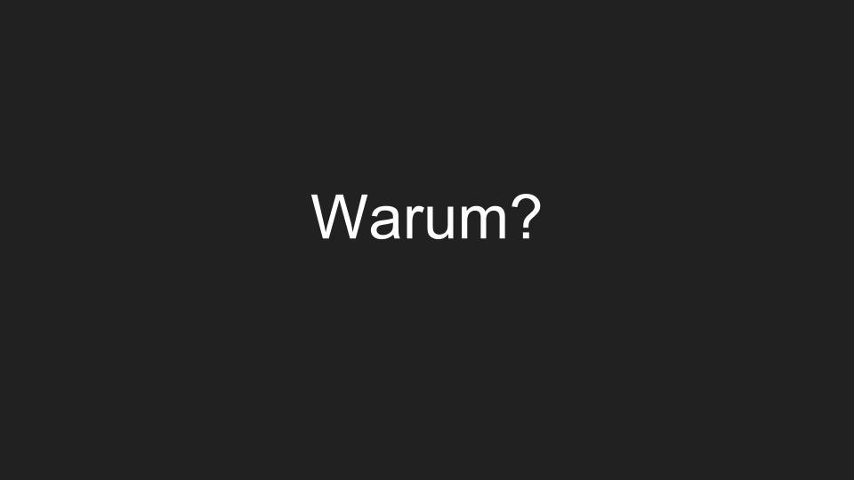 Warum-
